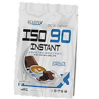 Iso 90 Instant 1800г Латте шоколад (29248006)