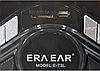 Акустическая система 3.1 Era Ear E-T3L (USB/FM-радио/Bluetooth), фото 7