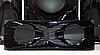 Акустическая система 3.1 Era Ear E-T3L (USB/FM-радио/Bluetooth), фото 8