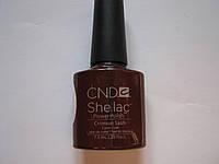 Гель-лак Shellac CND Crimson Sash