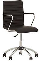 Кресло для персонала TASK GTP Tilt CHR10