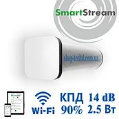 Smart Stream M150 Wi-Fi Pro (Смартстрим М150 Wi-Fi Pro Квадратный)