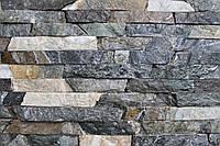 Сланец Закарпатский лапша 3 см. , фото 1