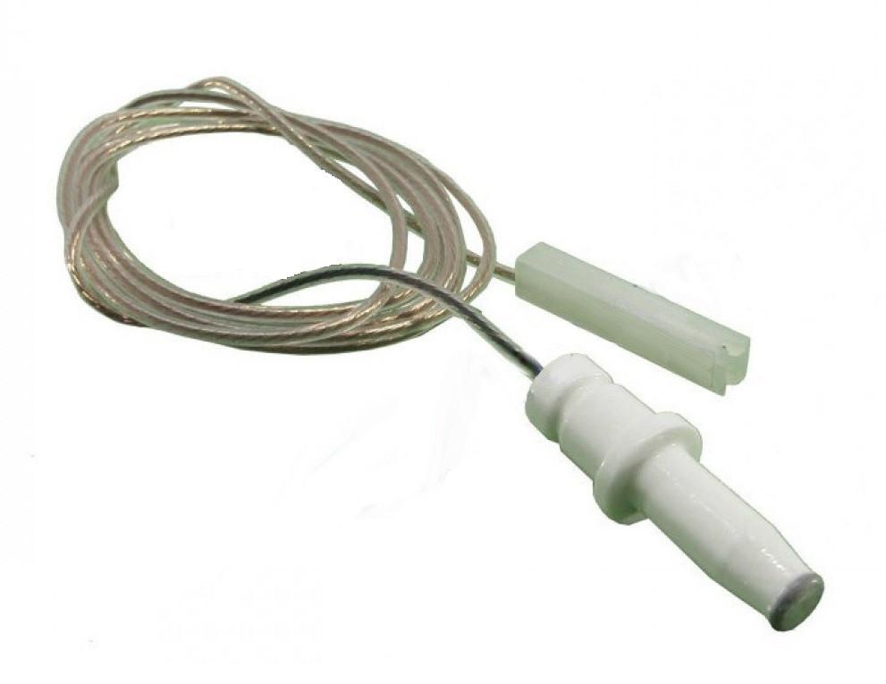 Свеча поджига L=900mm для газовой плиты Indesit C00056159