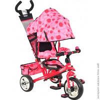 Детский велосипед M 5363-8 Turbo (@)