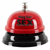Звонок Ring for Sex , фото 1