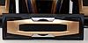 Акустическая система комплект 3.1 Era Ear E-E3L (USB/FM-радио/Bluetooth)  60 Вт, фото 4