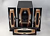 Акустическая система комплект 3.1 Era Ear E-E3L (USB/FM-радио/Bluetooth)  60 Вт, фото 3