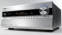 АВ ресивер Onkyo TX-NR807  HiFi THX 7.2 каналов, для музыки и домашнего кинотеатра HDMI 1.3а