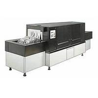 Посудомоечная машина профессиональная ММУ 2000 М