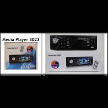 Автомагнитола MP4 Pioneer 3023 (3.0 дюйма)