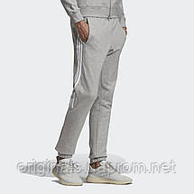 Брюки мужские Adidas Radkin DU8138  , фото 2