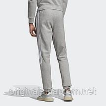 Брюки мужские Adidas Radkin DU8138  , фото 3