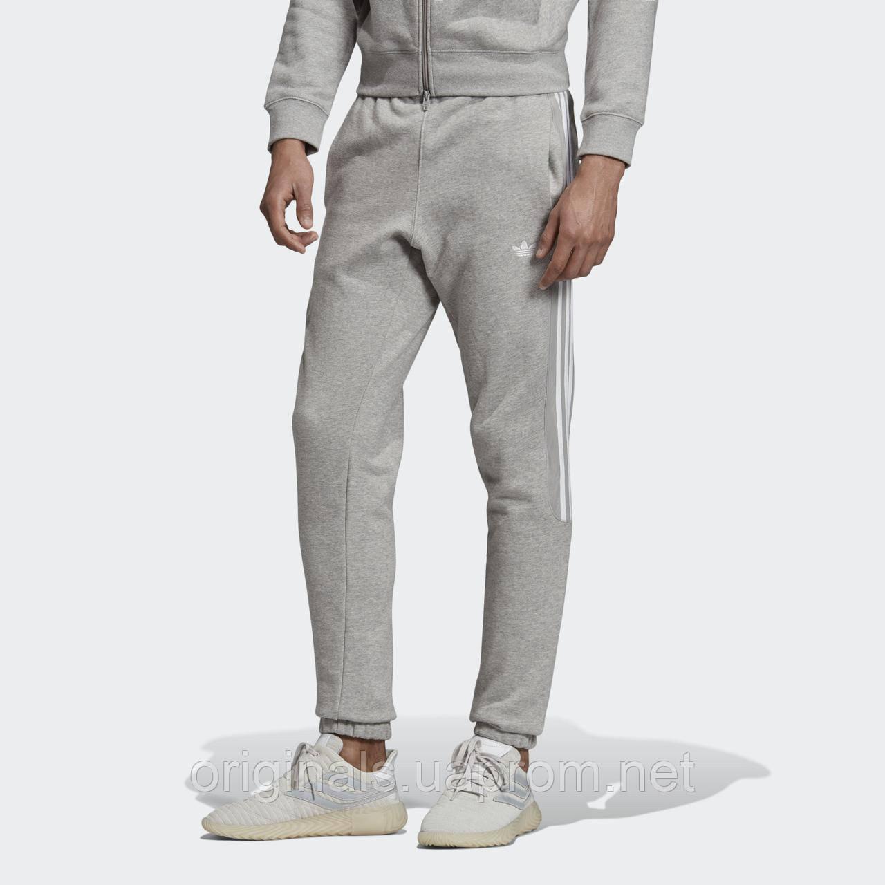 Брюки мужские Adidas Radkin DU8138