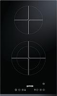 """Варочная поверхность Gorenje ECT 330 AC ( электрическая, стеклокерамическая, """"Домино"""" ,30 см )"""