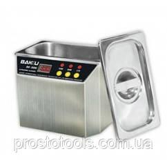 Ультразвуковая ванна G.I.Kraft  GI20201