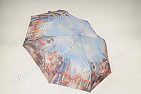 Зонт женский Lamberti 73945-11 photo полный автомат