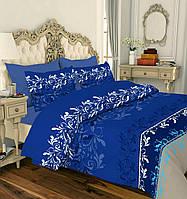 Ткань для пошива постельного белья бязь Голд сублимация 27