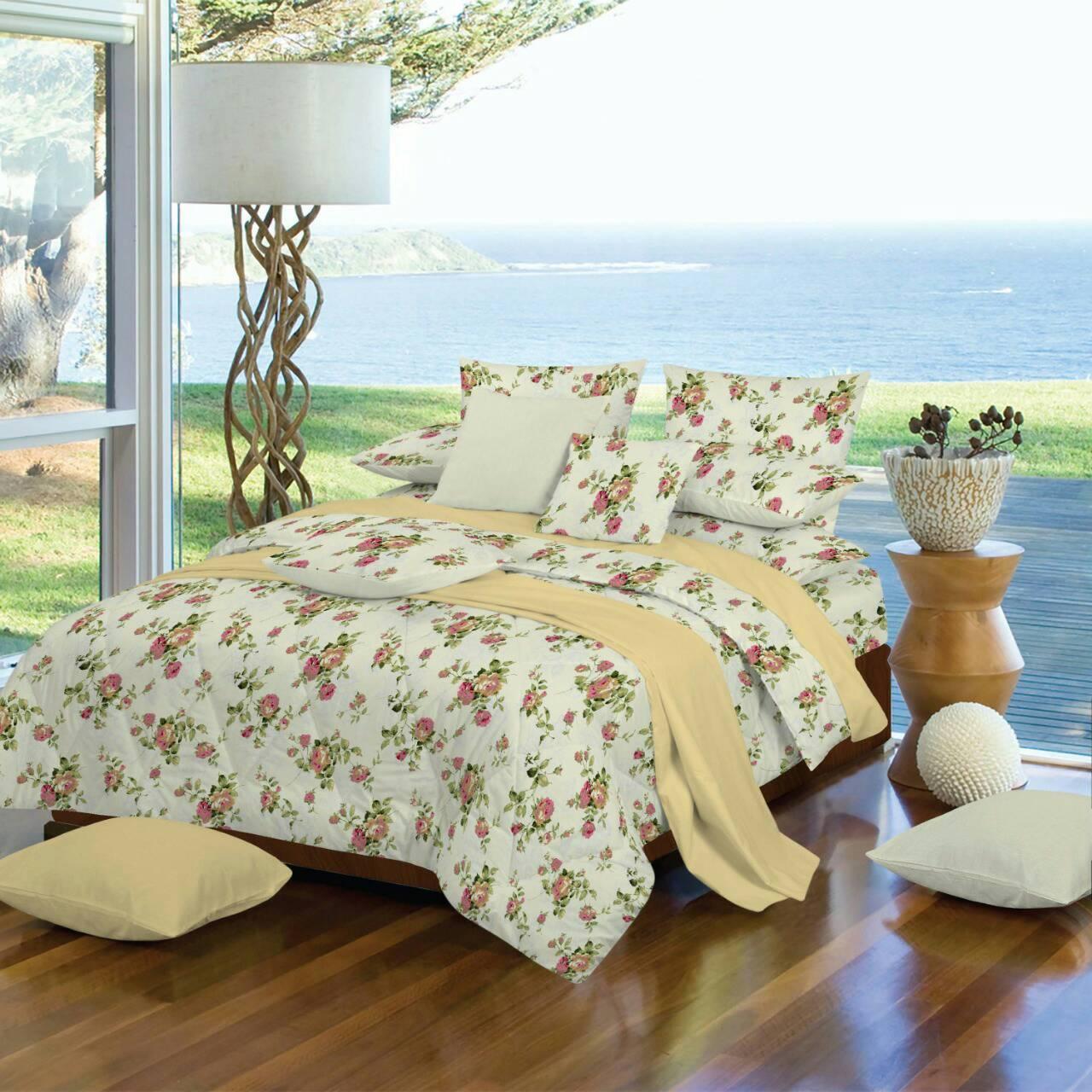 Купить ткань для пошива постельного белья в интернет магазине органза инструкция по применению