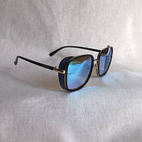 Солнцезащитные очки женские JIMMY CHOO ELVA синий