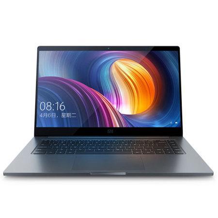 Ноутбук Xiaomi Mi Notebook Pro 15.6 GTX i7 16G 1050MAX-Q 256G (JYU4057CN)