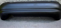 Бампер задний Дэу Ланос 2 Т-150 накладка