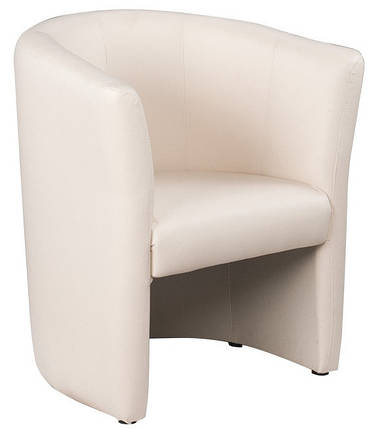 Кресло для ожидания CLUB, фото 2