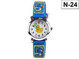 Детские наручные часы Fashion N-24