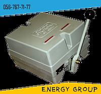 Командоконтроллер ККП-101