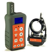 Электронный ошейник для дрессировки собак EasyPet EP-380R