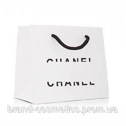Подарочный пакет CNL