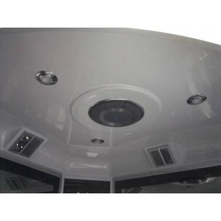 Гидромассажный бокс Santeh 1200x1200  B184, фото 2