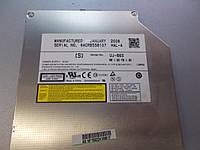 DVD привід Panasonic UJ-860