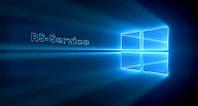 Установка / Переустановка Windows XP, 7, 8, 10