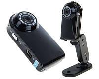 Экстрим-камера Mini DV D005