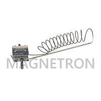 Терморегулятор для духовки Whirlpool EGO 55.17059.330 480121100077  (code: 06910)