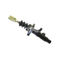 Главный тормозной цилиндр/ сцепления KOMATSU FD20-30T16 № 3EB-36-51210