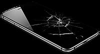 Замена стекла iPhone (ремонт/замена модуля экрана)
