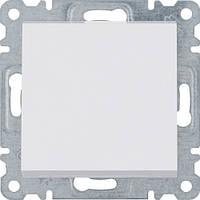 Выключатель универсальный Lumina-2 16А/230В белый
