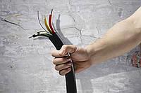 Який кабель використовувати для проводки в квартирі та будинку?