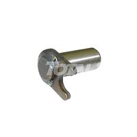 Палец рулевой тяги KOMATSU FD/FG10-18T20 арт.3EA-24-51281