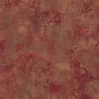 Обои Norwall Texture Style FT23535