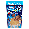 Горячий шоколад Milky Way 140 g