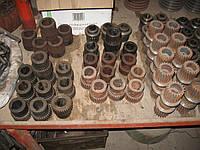 Шестерня электродвигателя для редукторов ТСН (Цена за одну единицу)