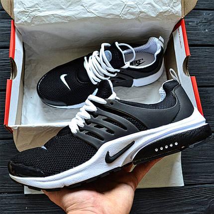 sale retailer 10cf1 7e860 Кроссовки Nike Air Presto Breeze Quickstrike, фото 2