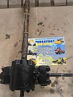 Гидроусилитель руля для дорожно-строительных машин (ГУР) Т-40 (Т30-3405020Ж)  , фото 1