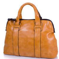 d03bc1fa5699 Сумка повседневная (шоппер) Amelie Galanti Женская сумка из качественного  кожезаменителя AMELIE GALANTI (АМЕЛИ. Надежный продавец.