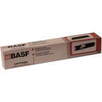 Картридж BASF KT-EXV3