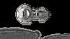 Теплообменник кожухотрубный (трубный)
