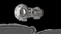Теплообменник кожухотрубный (трубный), фото 1